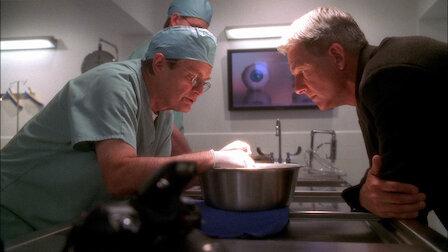 Watch An Eye for an Eye. Episode 17 of Season 2.
