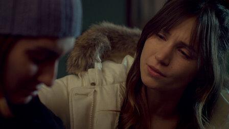Watch Colder Weather. Episode 3 of Season 3.