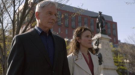 Watch Homefront. Episode 22 of Season 13.
