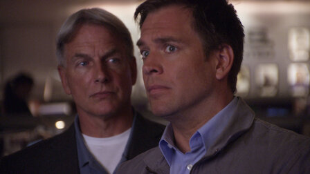 Watch Reunion. Episode 2 of Season 7.