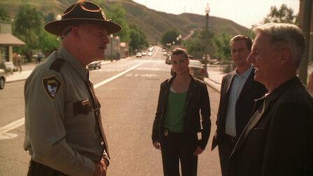 Watch Heartland. Episode 4 of Season 6.