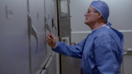 Watch Shiva. Episode 12 of Season 10.