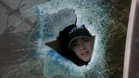 Watch Bulletproof. Episode 15 of Season 11.