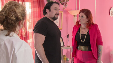 Watch Why in the F**k Is My Trailer Pink?. Episode 1 of Season 9.