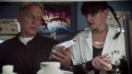 Watch Housekeeping. Episode 12 of Season 9.