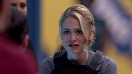 Watch Clue. Episode 16 of Season 1.