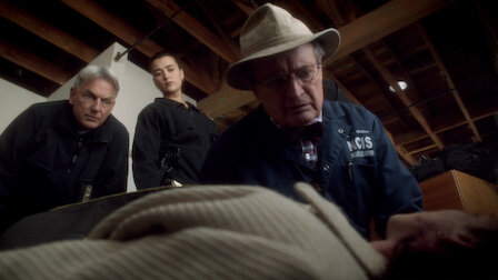 Watch A Desperate Man. Episode 13 of Season 9.