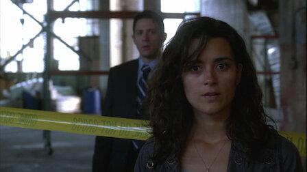 Watch Recoil. Episode 16 of Season 5.