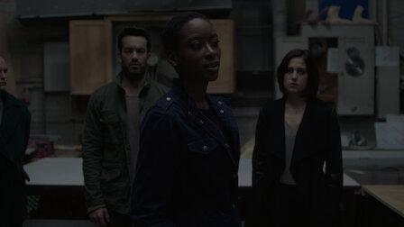 Watch JMPALM. Episode 10 of Season 2.