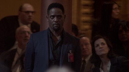 Watch RESISTANCE. Episode 22 of Season 2.