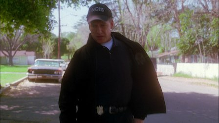 Watch Conspiracy Theory. Episode 19 of Season 2.