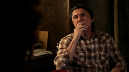 Watch Cowboy Bill. Episode 8 of Season 6.