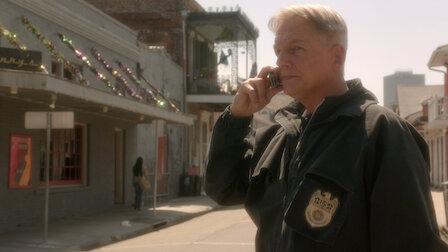 Watch Crescent City: Part 1. Episode 18 of Season 11.