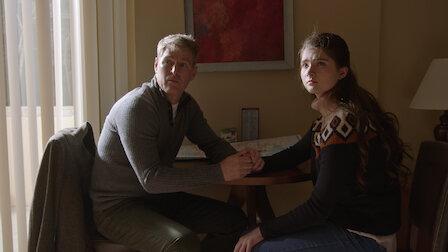 Watch Family Ties. Episode 13 of Season 15.