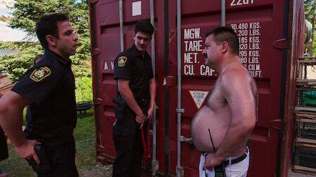 Watch A Liquor Captain Never Abandons a Sinking Sh*t Ship. Episode 8 of Season 11.