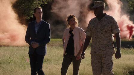 Watch Privileged Information. Episode 3 of Season 14.