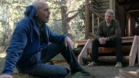 Watch Cabin Fever. Episode 15 of Season 12.