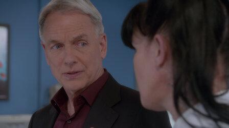 Watch Scope. Episode 18 of Season 13.