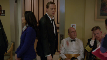 Watch Double Back. Episode 13 of Season 11.