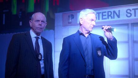 Watch Return to Sender. Episode 21 of Season 13.