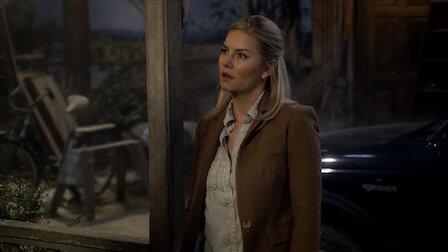 Watch More Than a Memory. Episode 5 of Season 4.