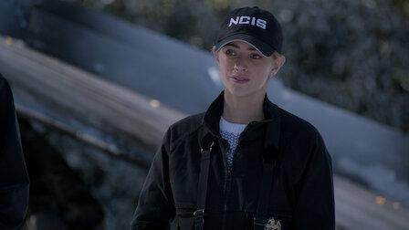 Watch Sister City (Part 1). Episode 12 of Season 13.
