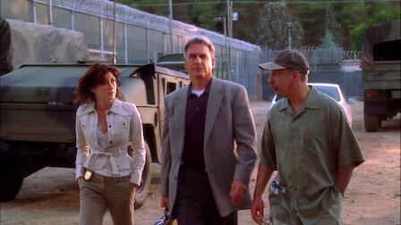 Watch Minimum Security. Episode 8 of Season 1.