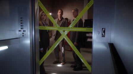 Watch Power Down. Episode 8 of Season 7.