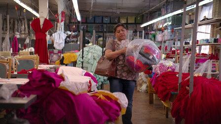 Watch Women's Work. Episode 8 of Season 1.