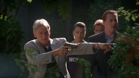 Watch Murder 2.0. Episode 6 of Season 6.
