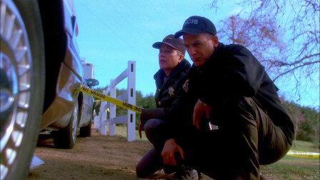 Watch The Good Samaritan. Episode 14 of Season 1.