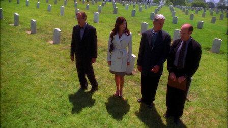 Watch Call of Silence. Episode 7 of Season 2.