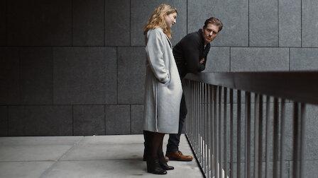 Watch Ulrich en Elisabeth. Episode 9 of Season 1.