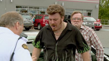 Watch The F**kin' V-Team. Episode 2 of Season 8.