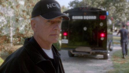 Watch Shell Shock: Part 2. Episode 7 of Season 10.