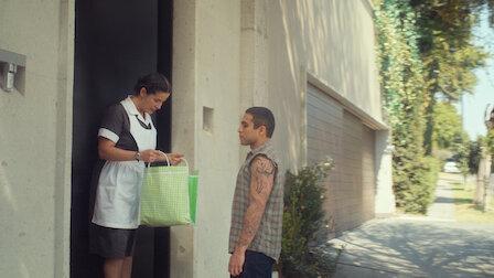 Watch MDMBeciles. Episode 3 of Season 1.