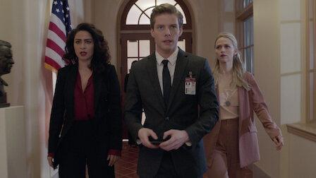 Watch ODYOKE. Episode 17 of Season 2.