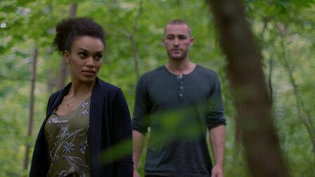 Watch STESCALADE. Episode 3 of Season 2.