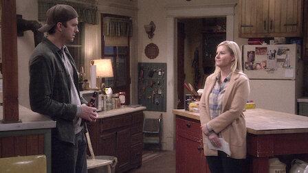 Watch Perfect Storm. Episode 10 of Season 7.
