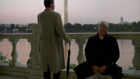 Watch Capitol Offense. Episode 3 of Season 6.