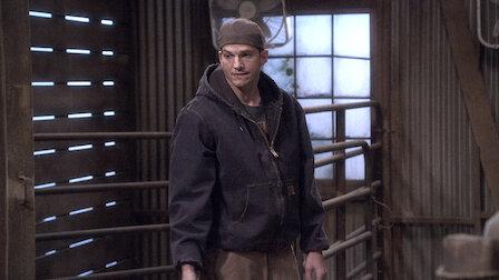 Watch Dumb Effin' Luck. Episode 9 of Season 8.