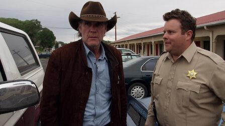 Watch Bad Medicine. Episode 13 of Season 2.