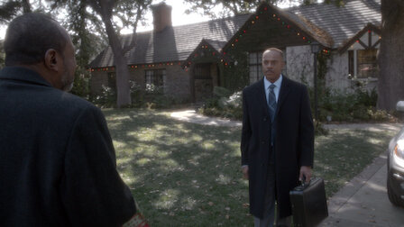 Watch Homesick. Episode 11 of Season 11.