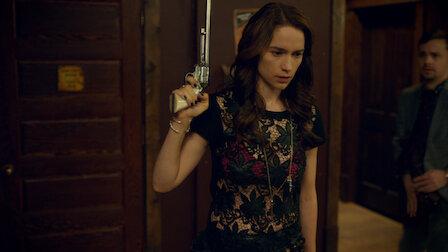 Watch Bury Me with My Guns On. Episode 9 of Season 1.