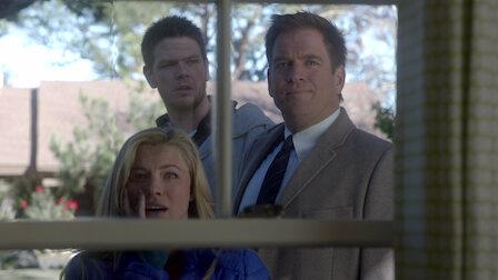 Watch Spinning Wheel. Episode 11 of Season 13.