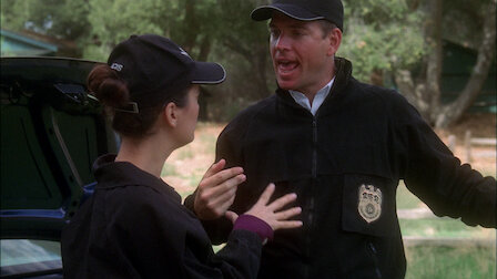Watch Lost & Found. Episode 9 of Season 5.