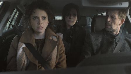 Watch Lutgard en Margot. Episode 7 of Season 1.