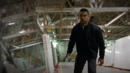 Watch The Wall. Episode 19 of Season 14.