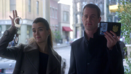 Watch False Witness. Episode 10 of Season 8.