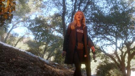 Watch Kill Chain. Episode 12 of Season 11.